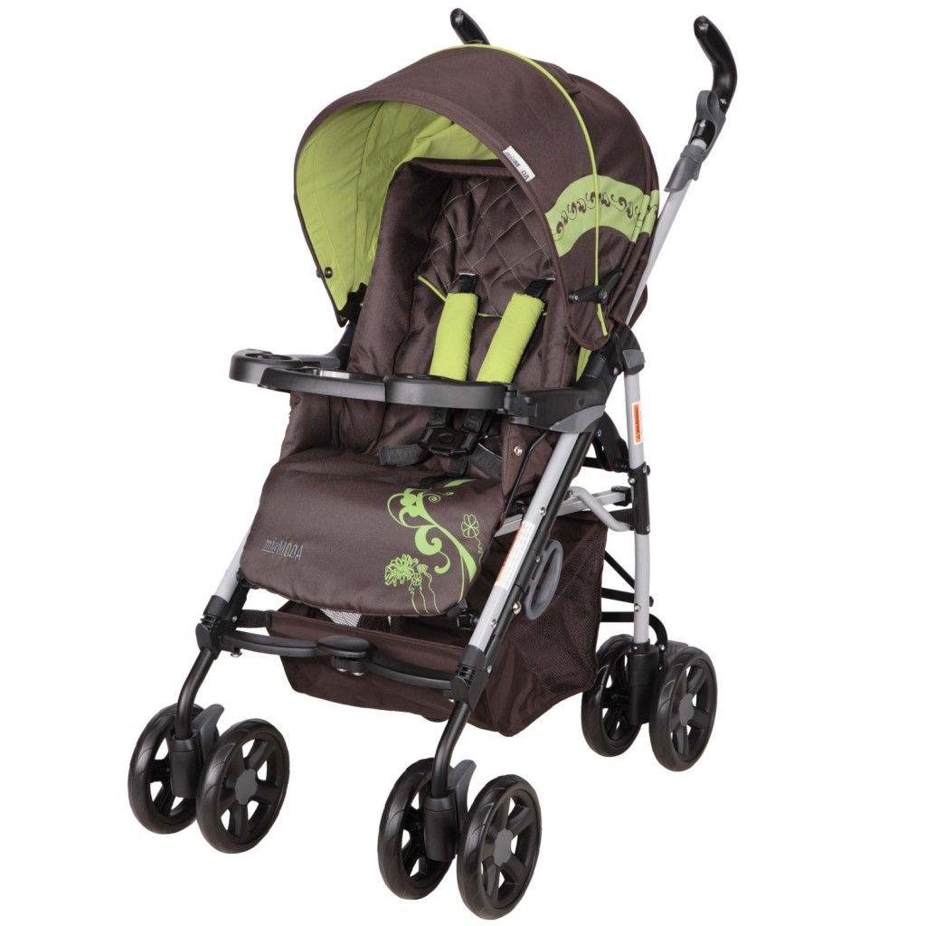Baby Stroller Search Mia Moda Libero Elite Stroller for