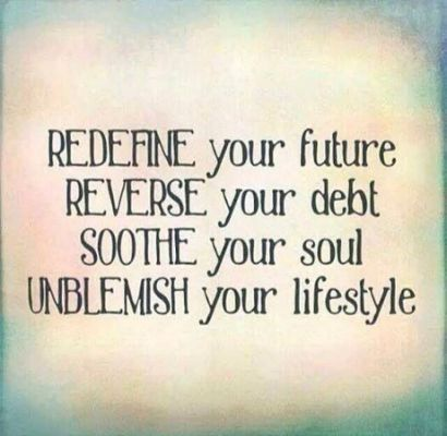 Redefine reverse soothe unblemish rogeradkinsonrandf redefine reverse soothe unblemish stopboris Images