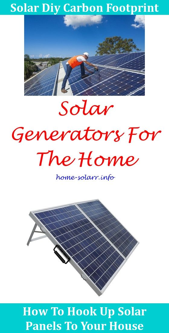 Design Your Own Solar System,solar panels kids.Benefits Of Solar ...