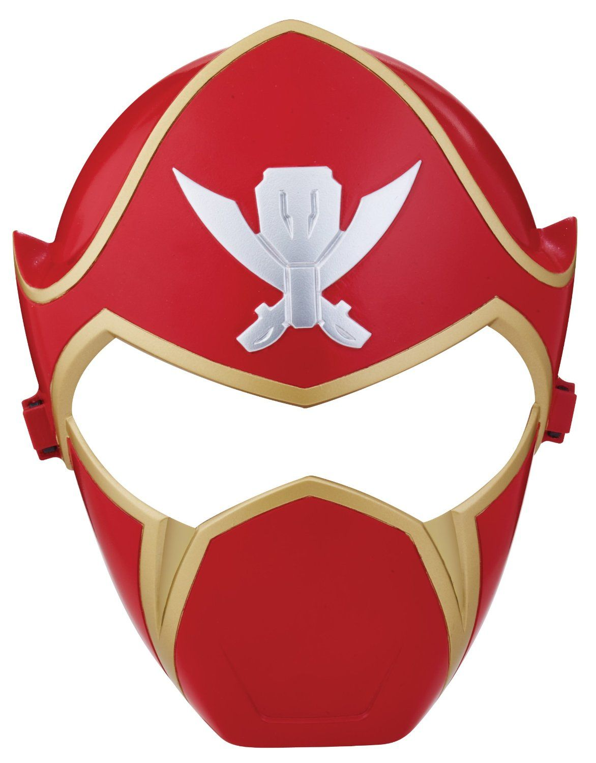 This is a photo of Clever Power Ranger Mask Printable