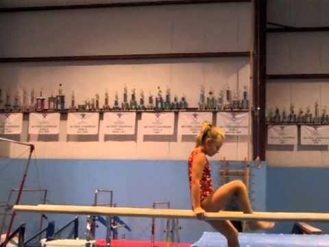 p bar drills for girls  youtube  gymnastics