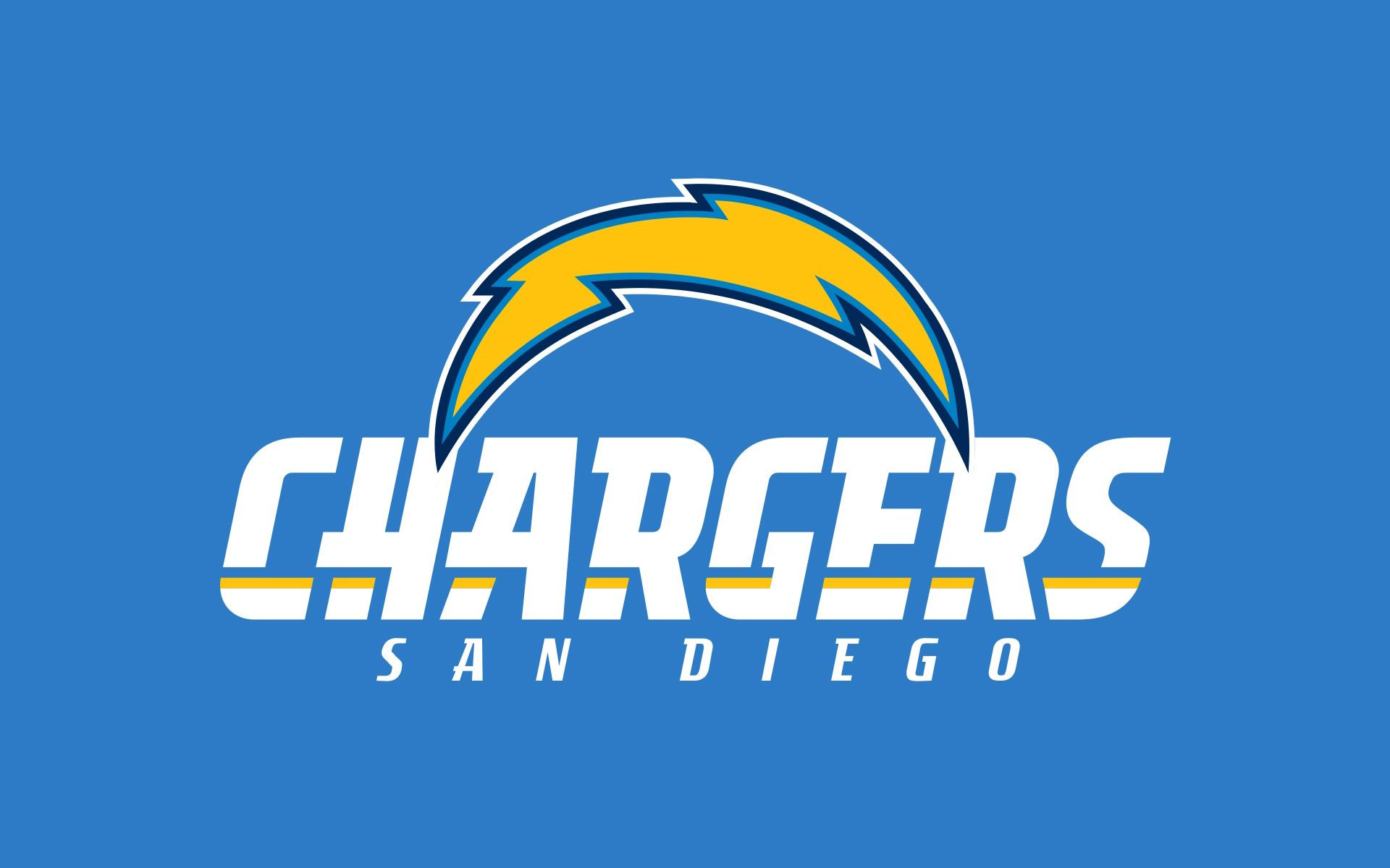 Chargers San Diego Chargers Logo San Diego Chargers Wallpaper