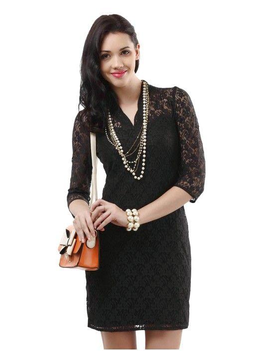 Cool Black Formal Dresses Belfast Httpmlbjerseysmvpblack