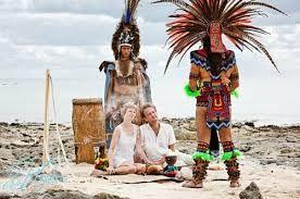 Resultado de imagen para mayas accesorios