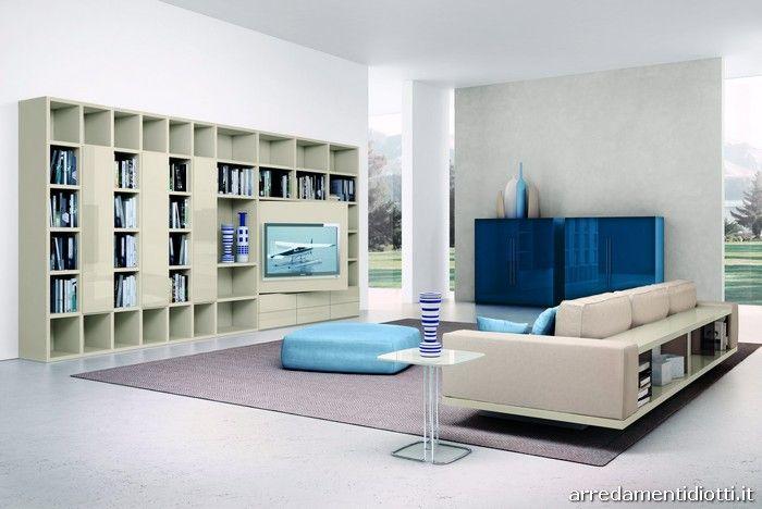 Mobili Diotti ~ My space diotti a f arredamenti new home living