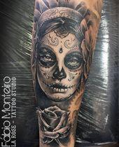 Photo of Dream Catcher Tattoos für Frauen – Ideen und Designs für Mädchen #Catcher #De… #flowertattoos – diy tattoo images – Tattoos