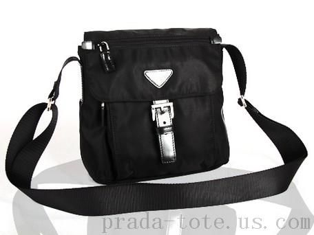 Fashion  Prada BT8994 Bags in Black Outlet store  c9e35eab01a32