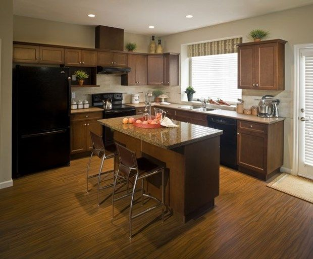 How To Clean Kitchen Cabinets | Clean kitchen cabinets ...