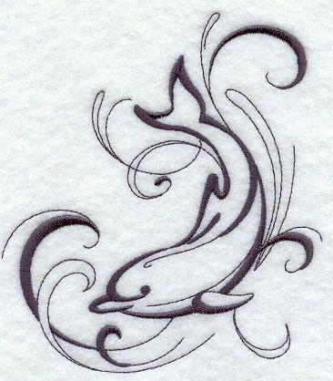 Pin Su Tattoos