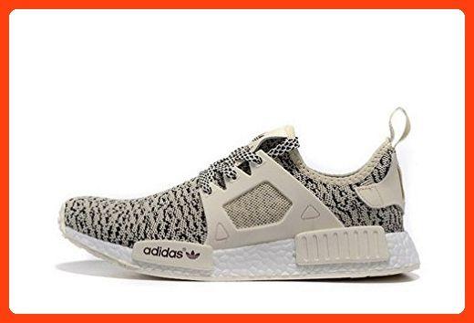 Adidas Originals NMD 2 - New womens (USA 6.5) (UK 5) (EU 38) (*Partner Link)