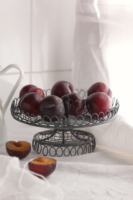 Pin su Vegetables n Fruits