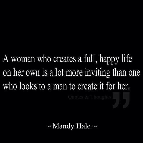 Self Made Woman Quotes Life Quotes Quotes Inspirational Quotes