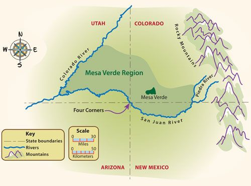 Map of the Mesa Verde region. | Pueblo indians, History for ... Indian Region Map United States on united states geography map, united states map template, u.s. climate map, thematic map, united states map with abbreviations, blank us map, united states relief map, united states and their capitals, southeastern united states map, united states mountain map, united states map cities, se states map, mississippi regions map, united states regions worksheets, united states time zone map, united states landforms, u.s. political map, united states road map, united states five regions, united states regions lesson plans,
