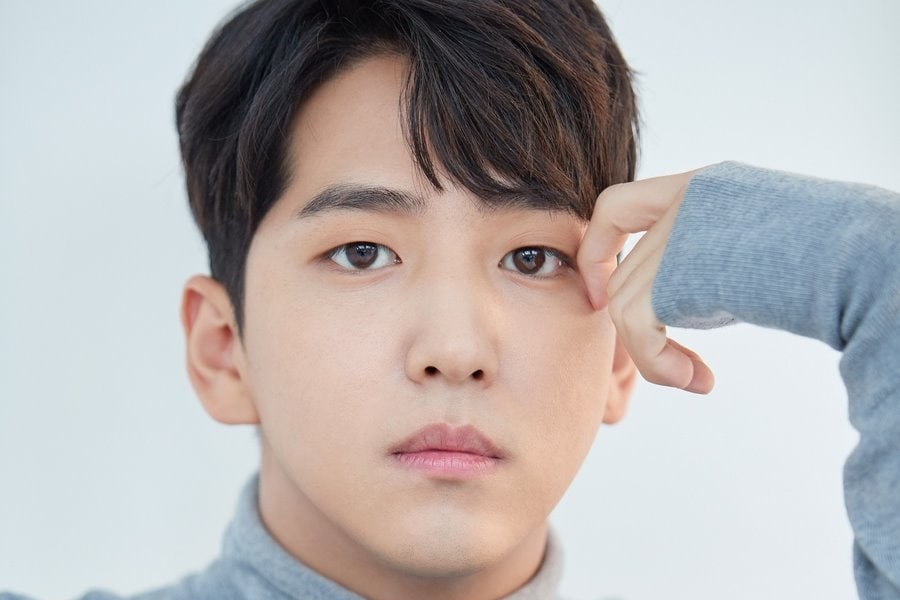 Idols Who Will Have To Enlist In 2020 Baro Web Drama Drama