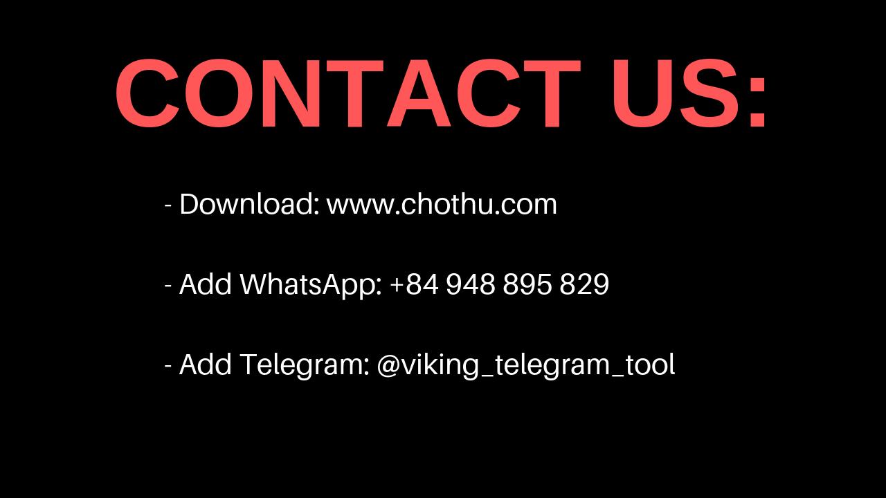 telegram auto cracked - telegram bulk sender | telegram auto cracked