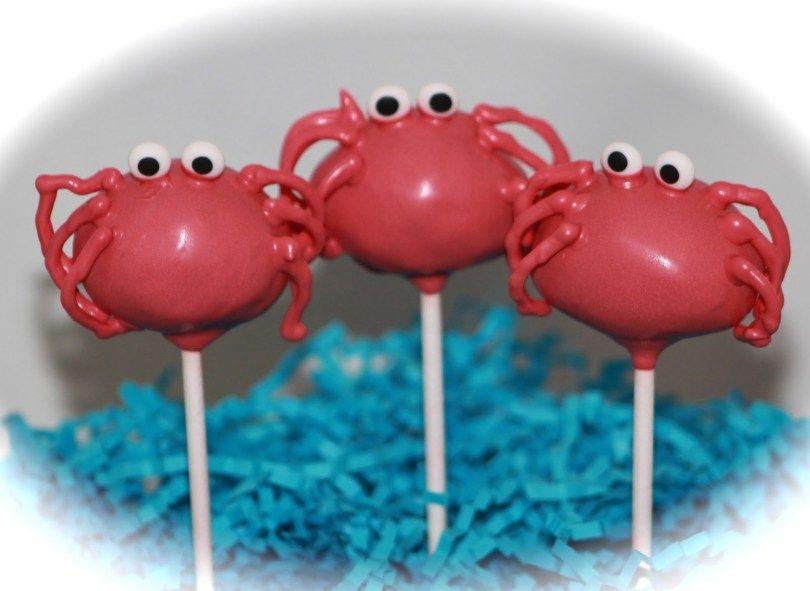 cake pop prices canada