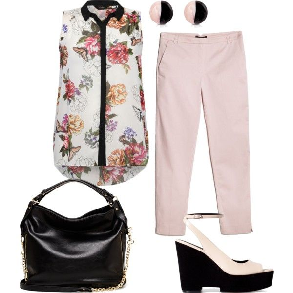 """Untitled #333"" by sep120 on Polyvore"