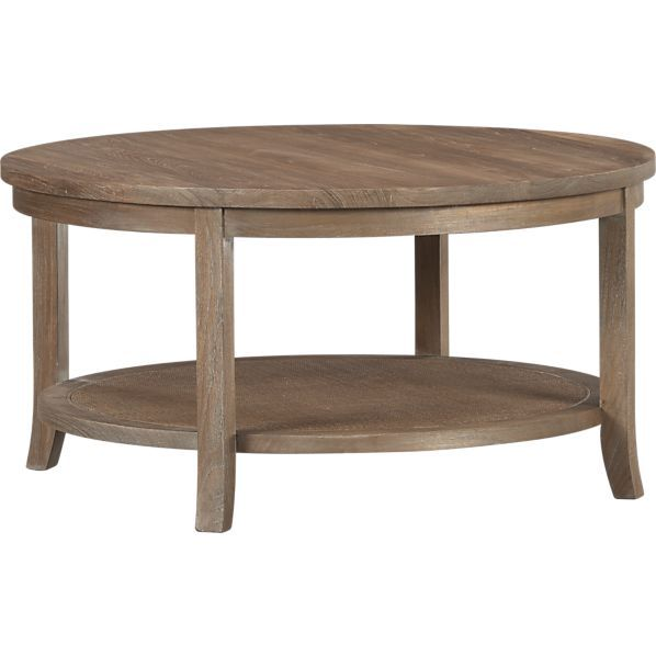 Pin By Wendy Foster On For The Home Coffee Table At Home Furniture Store Furniture