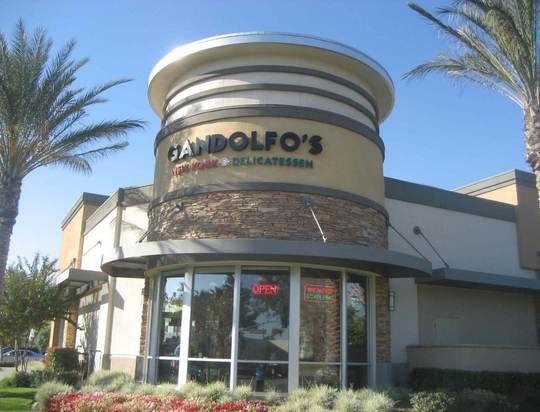 6108d692b9a80d32170ab55a903b5da9 - Restaurants At Victoria Gardens Rancho Cucamonga California
