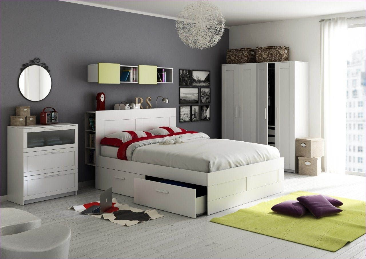 Best The Best And Easiest Modern Day Bedroom Sets To Inspire 400 x 300