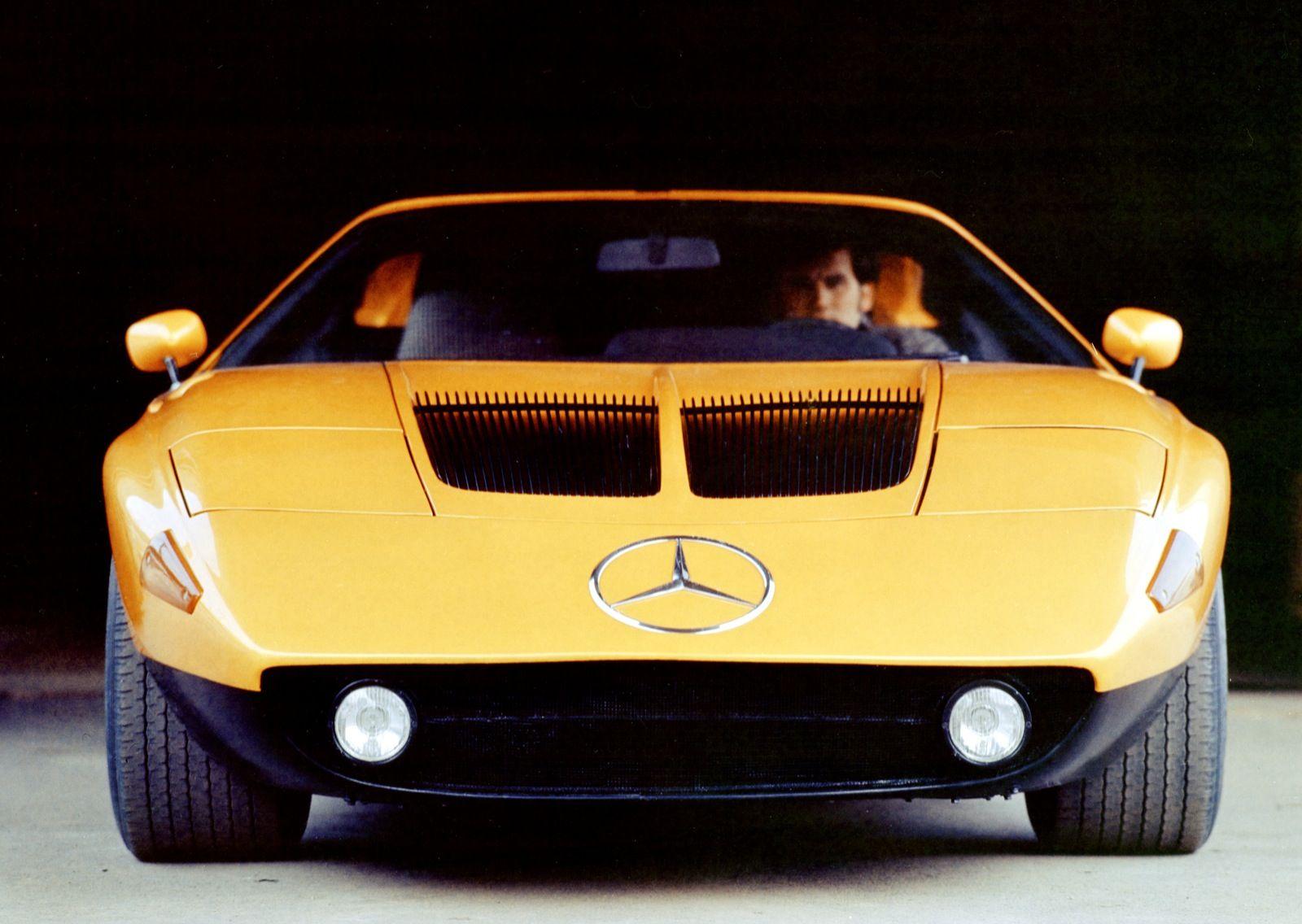 Mercedes benz 280sl car vehicl wrap mercedes benz merced pagoda - Mercedes Benz 280sl Car Vehicl Wrap Mercedes Benz Merced Pagoda 23