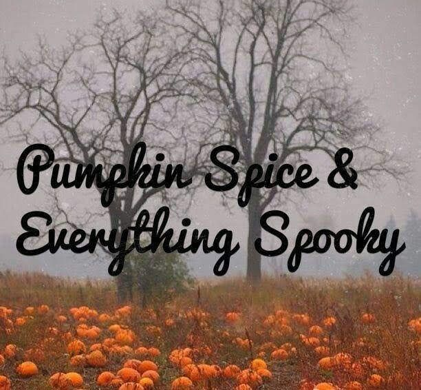 Pin by 𝓐𝓶𝔂 𝓒𝓪𝓻𝓸𝓵𝓲𝓷𝓮 🎃🦇🔮🌙 on October Country Halloween