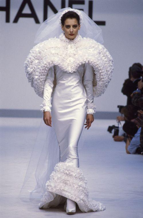 Coudre une robe d'hiver
