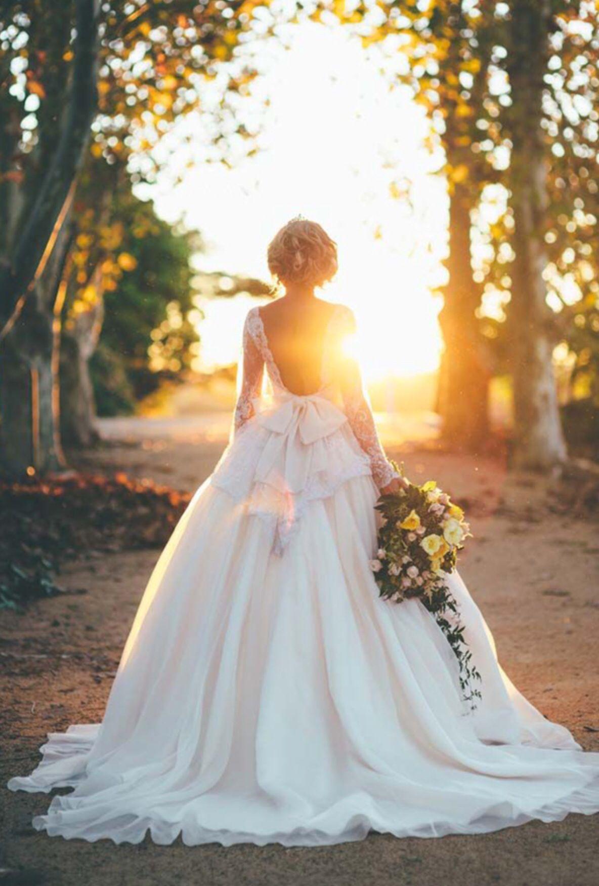 Build your own wedding dress  Pin by Dafne Chávez on Just married  Pinterest  Wedding dress