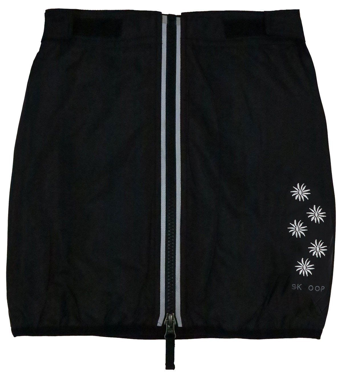 Milla Kids Skirt Skirts for kids, Short skirts, Kids shorts