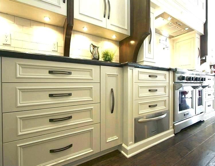 White Base Kitchen Cabinets Base Kitchen Cabinets For Sale White Used White Base Kitchen Kitchen Cabinets For Sale Used Kitchen Cabinets Kitchen Utensils Store