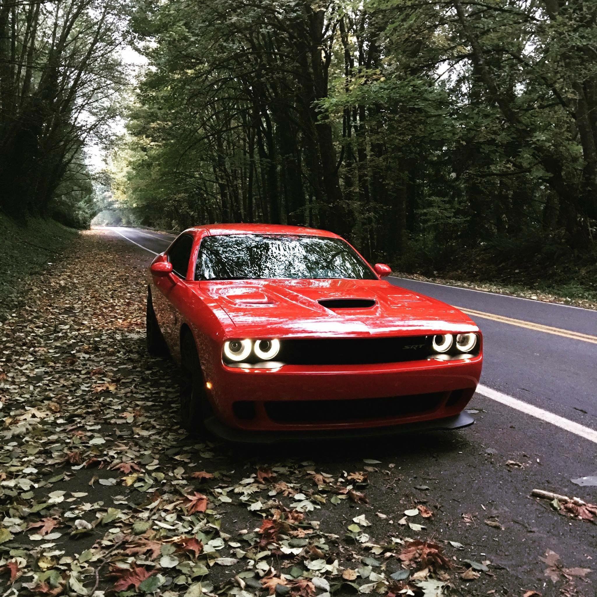 Muscle Cars, Mopar, Cars