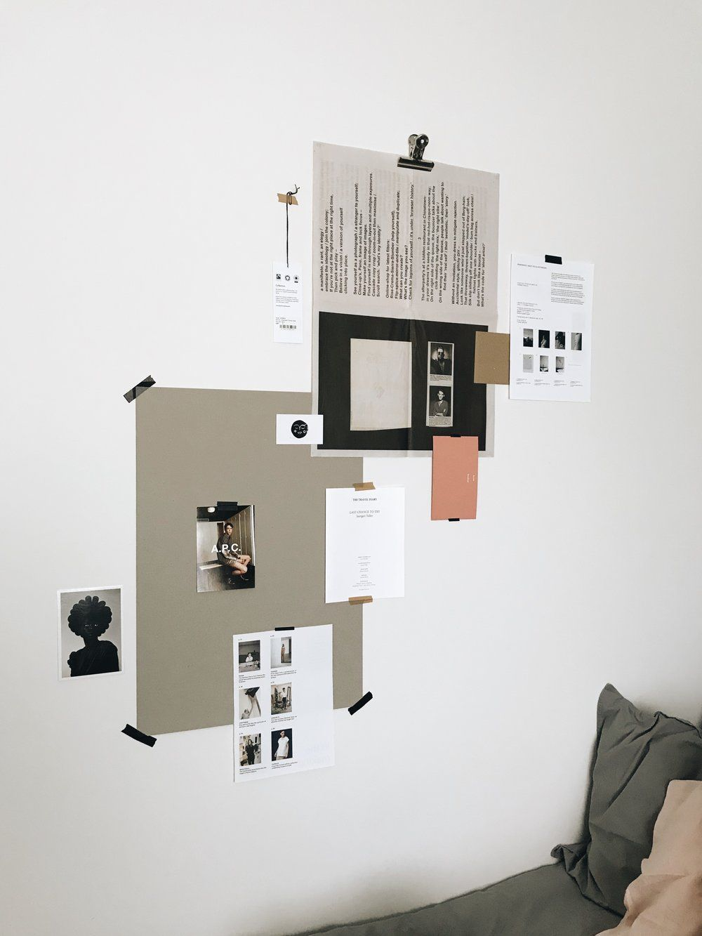 pinterest L Y D I A is part of Room decor   Roomdecor   Ide ...