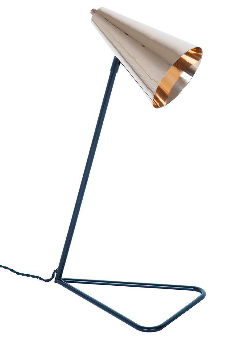 Lampe Bloomingville sur #Zalando // #deco #interieur | Lampe | Pinterest