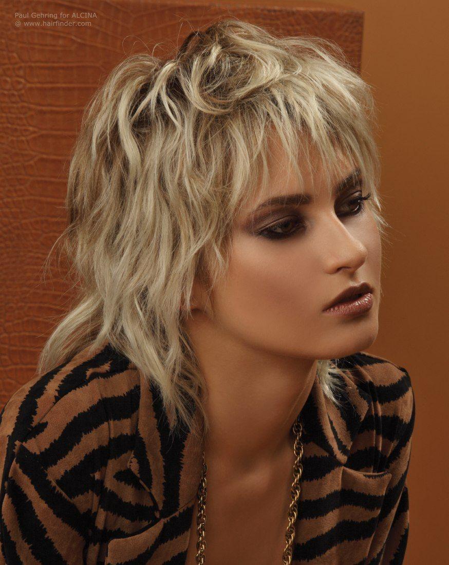 I love the cut not the color účesy pinterest hair style
