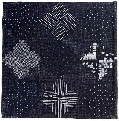 Dianne Finnegan: Australian quilt artist— Quilts For Sale | Log ... : australian quilts for sale - Adamdwight.com