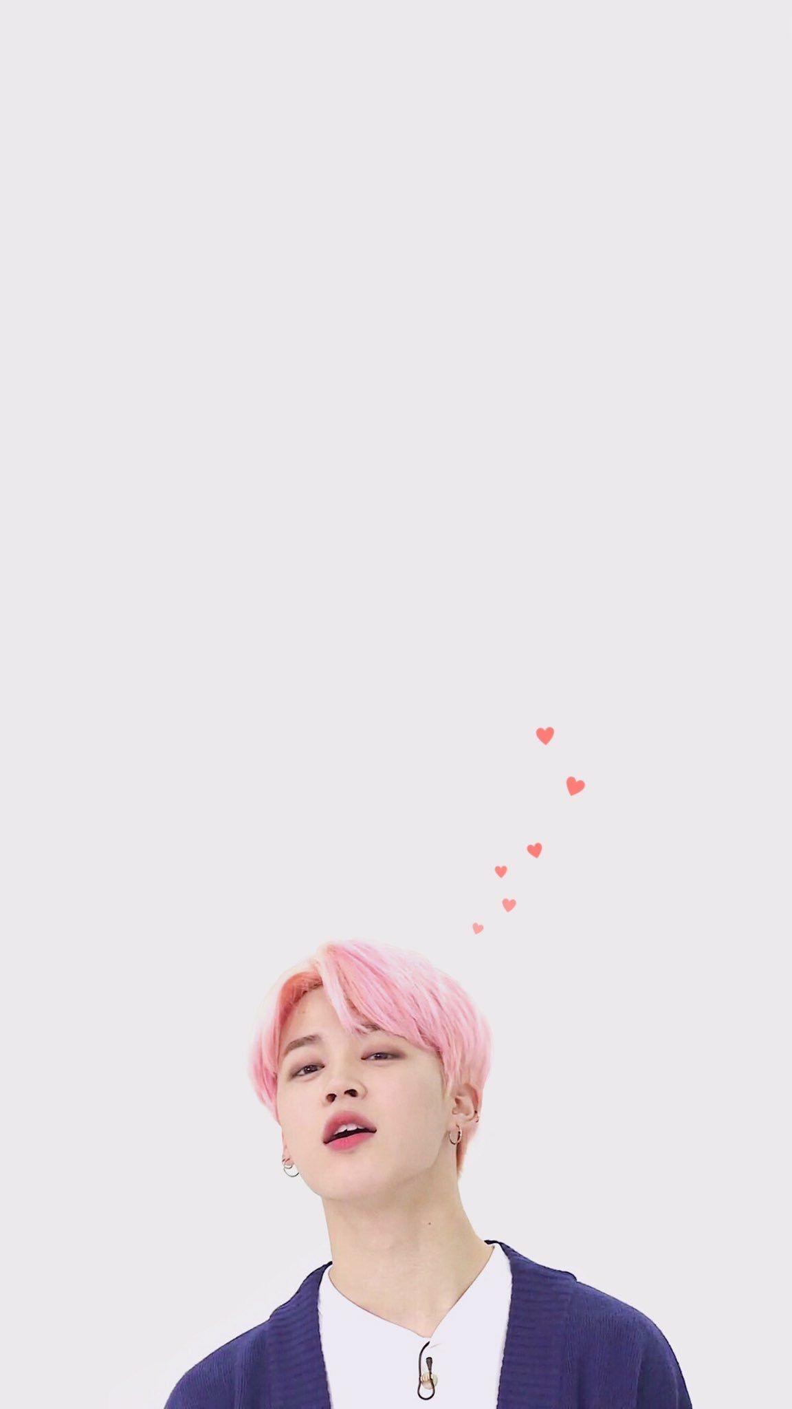 Wallpaper Jimin Bubblegum Wattpad Kim Jeon Bts jimin gif wallpaper