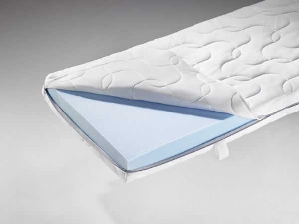 Matratzengurus is a leading website for mattresses These are