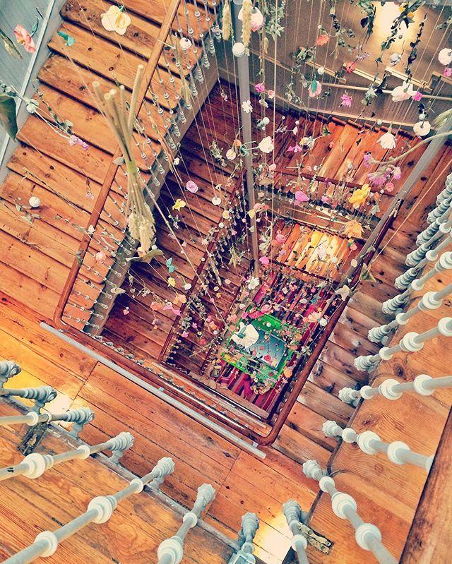 CasaDecor 2016 Madrid  #decor #madrid #planes #city #decor #decoracion #arquitectura #mifotocasadecor2016 @casadecoroficial