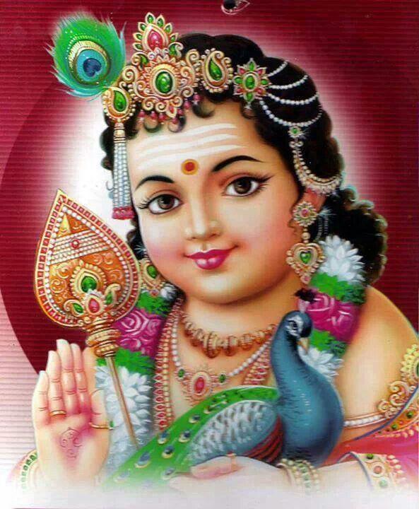 Baby Murugan Lord Murugan Wallpapers Lord Murugan God Pictures