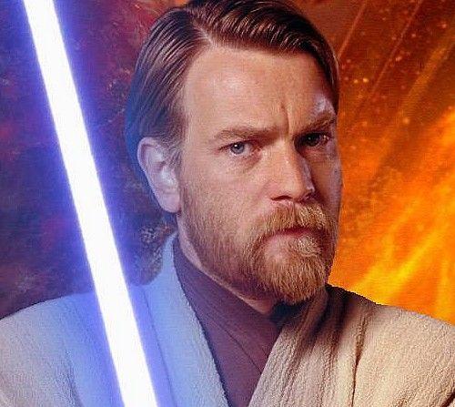 Will Ewan McGregor Return as Obi-Wan Kenobi in 'Star Wars: Episode ...