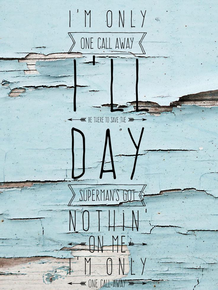 Pin By Kaci Allen On Quotes And Junk
