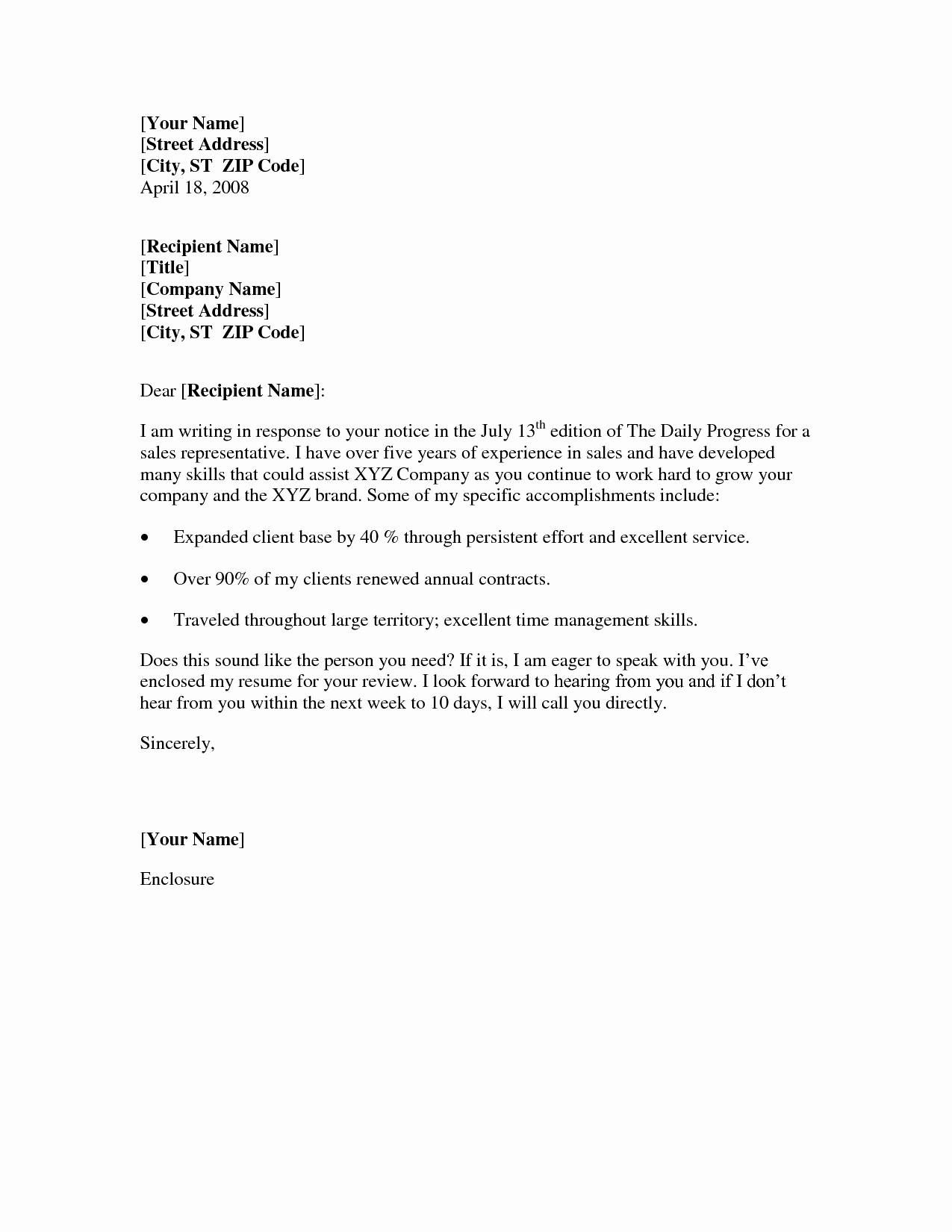 sample cover letter accounting position sample cover