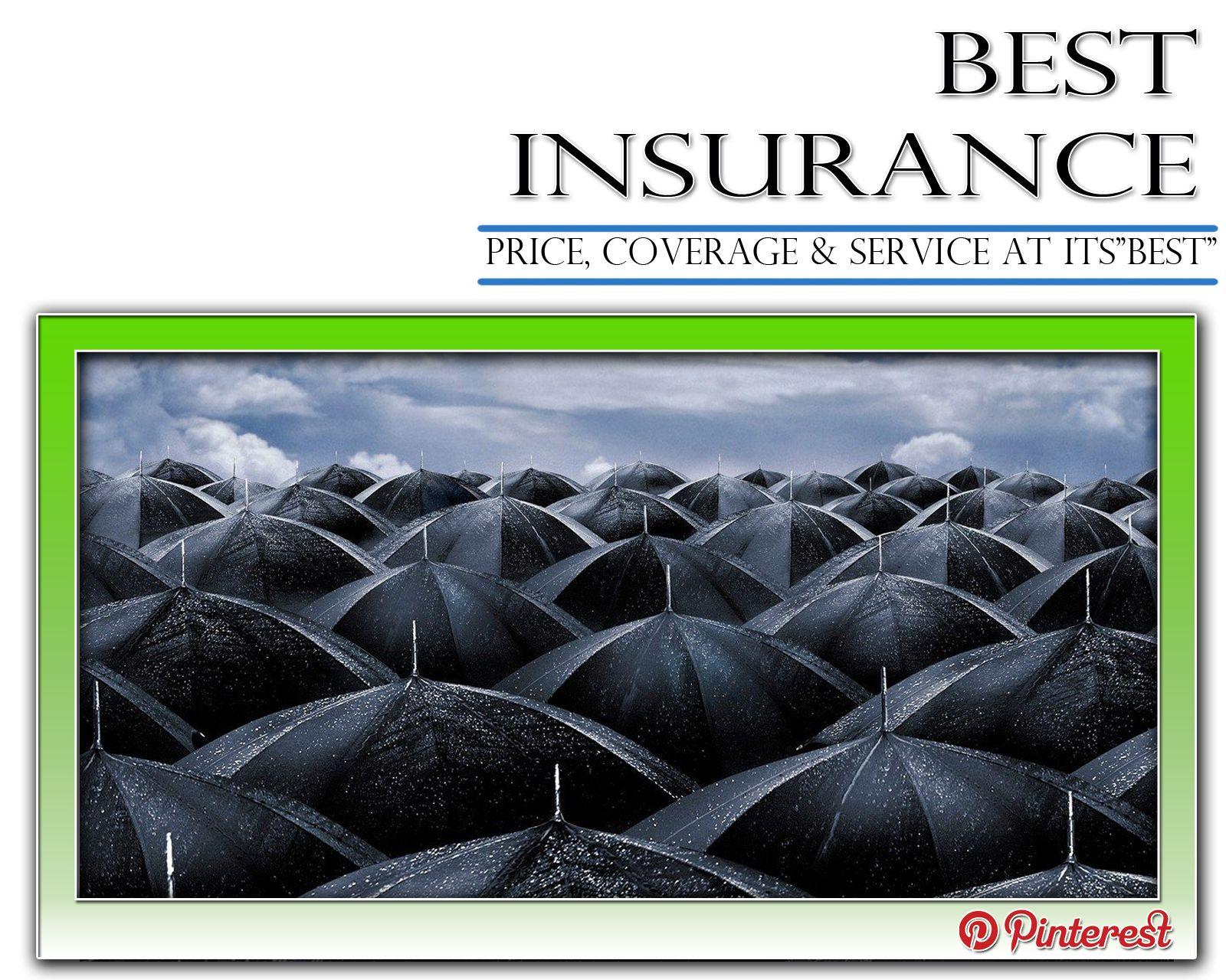 Home Insuranceft Lauderdale Trade Credit Insurance 2013 Best