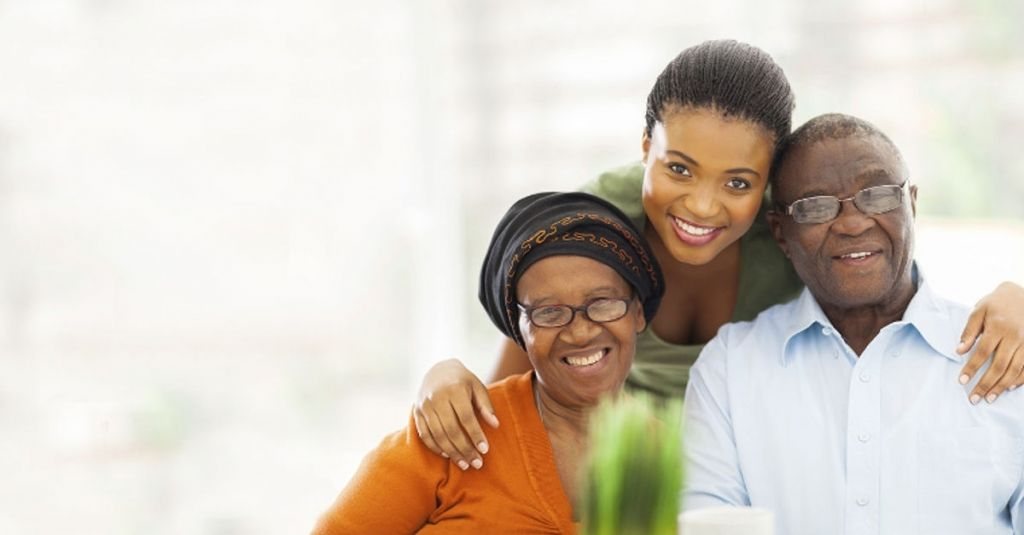 How to Choose an Assisted Living Facility Helpful
