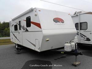 Price 20 790 2010 Trail Manor Elkmont M 24 Tweet