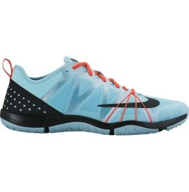 Nike Women's Free Cross Compete Training Shoes - Dick's Sporting Goods