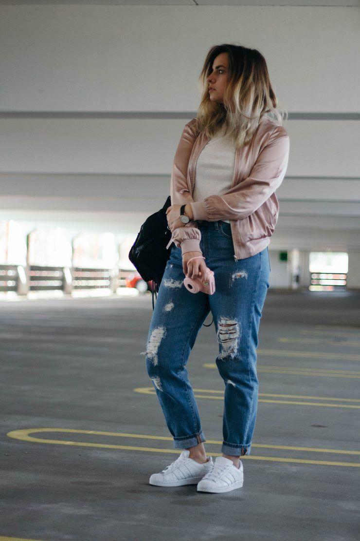 ZeromomjeansfashionoutfitSpring Mom Nur Size Jeans Bei TK1JlcF