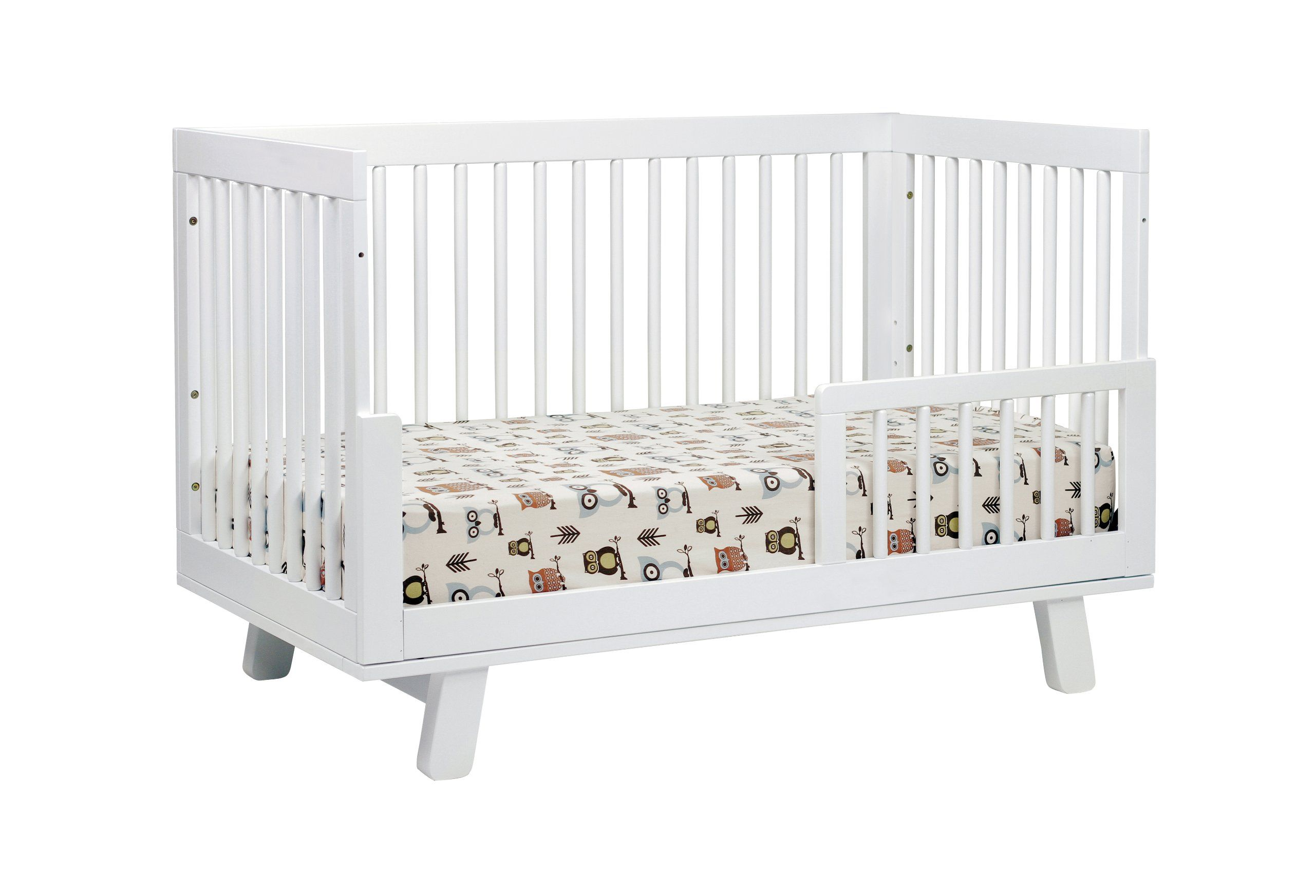 modo cribs harlow ebay convertible crib itm in babyletto