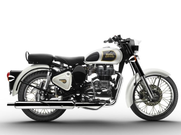 Top 10 Royal Enfield Classic 350 Hd Photos Latest Free Hd