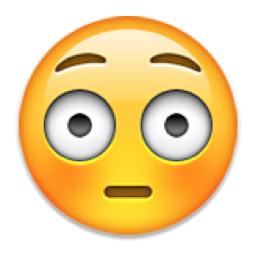 Which Emoji Should You Be Reincarnated As Cool Emoji Emoji Emoji Faces